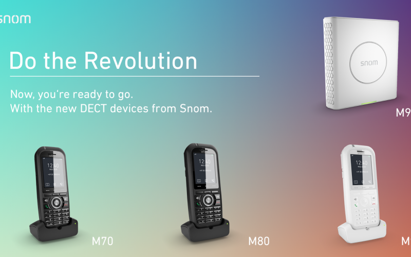 dect_revolution_overview_b1
